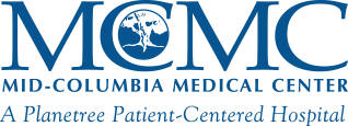 Mid-Columbia Medical Center